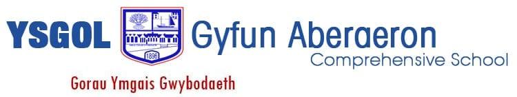 Ysgol Gyfun Aberaeron Comprehensive School